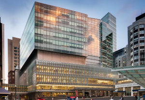 Massachusetts General Hospital, Boston, MA.
